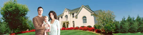 Residential Property In Delhi,Residential Properties In NCR,Residential Housing Projects